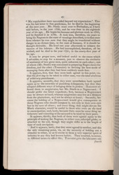 Improving The Condition Of The Slaves In The British Colonies -Page 40